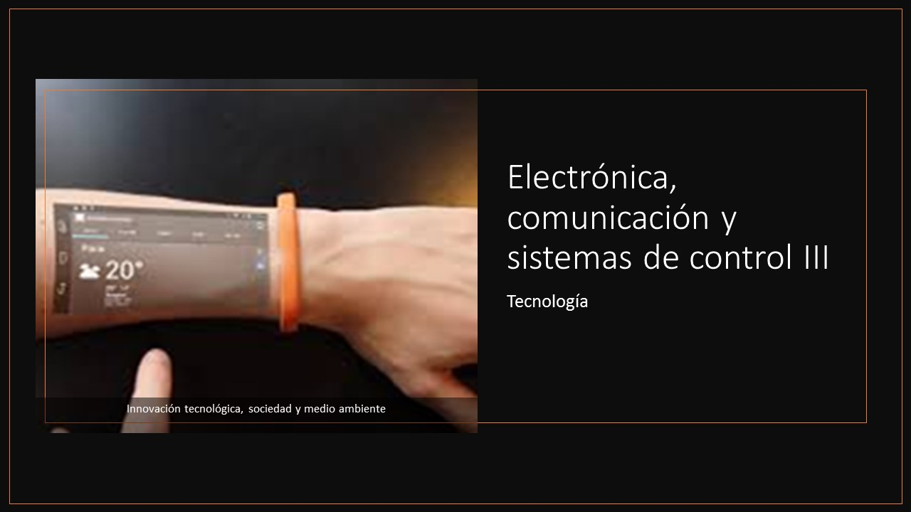 Electrónica 3.jpg