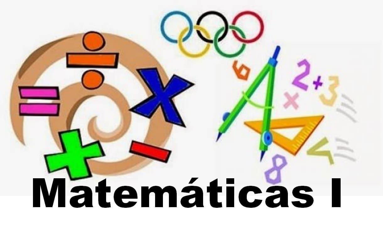 IMAGEN MATEMATICAS I ORIANA(1).jpg