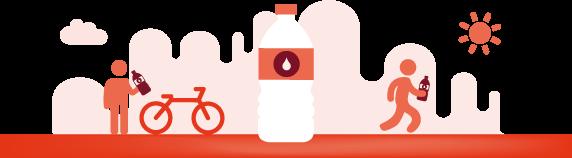 healthy-hydration-big.png
