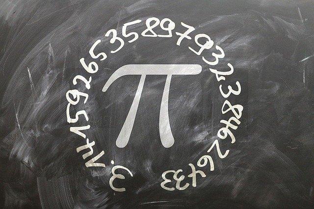 illustrationspi-board-school-district-diameter.jpg