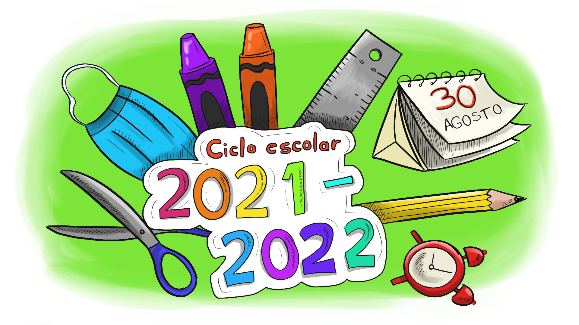 nota-cicloescolar2021.jpg