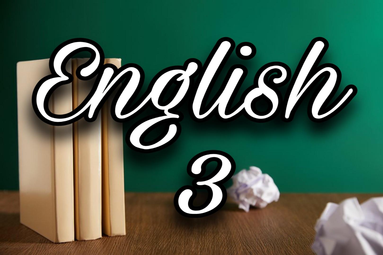 Ingles 3.png