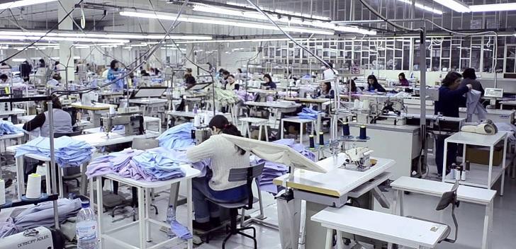 fabrica-confeccion-728.jpg