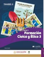libro fce.png
