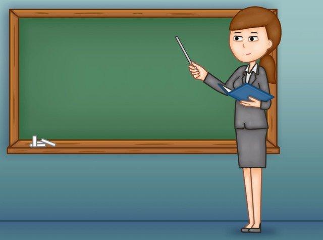illustrationsteacher-professor-profession.jpg