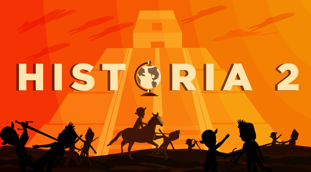 historia-II.png